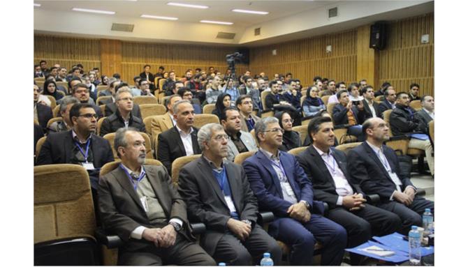 Image_برگزاری نمایشگاه شبکه های هوشمند انرژی